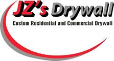 JZ's Drywall
